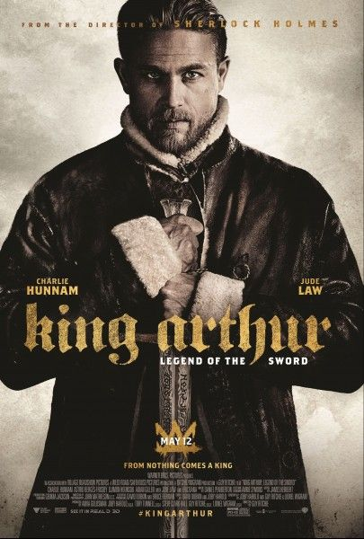 king-arthur-final-poster