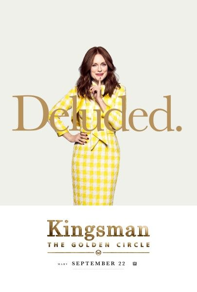 kingsman-the-golden-circle-poster-julianne-moore