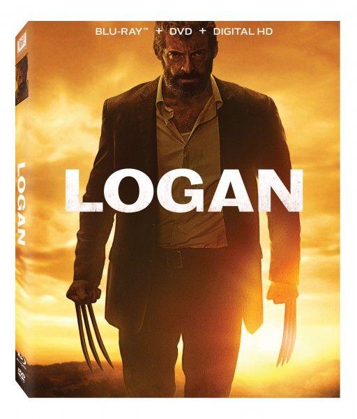 logan-blu-ray-cover