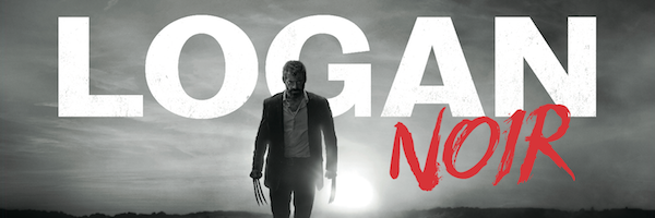 logan-bluray-noir-black-and-white-cut