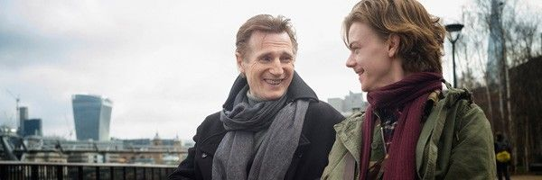 Watch The Love Actually Sequel Online Now Collider