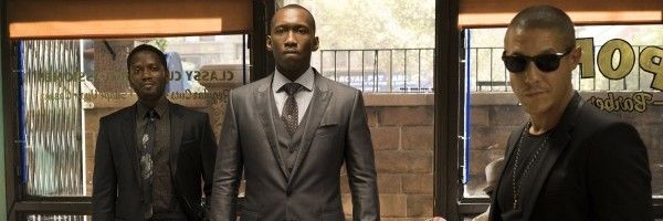 luke-cage-season-2-villain
