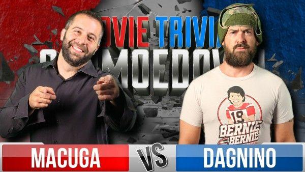 macuga-dagnino-vs-sd