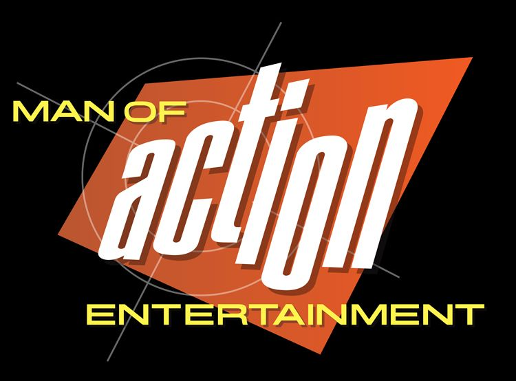 Ben 10: Man of Action on the Reboot's Story, Cast