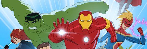marvel-avengers-season-4-secret-wars-slice