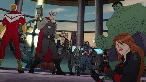 marvels-avengers-season-4-secret-wars