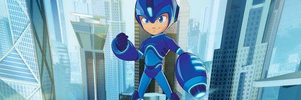 mega-man-series-update