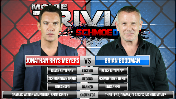 meyers-good-man-schmoedown-tale-of-the-tape