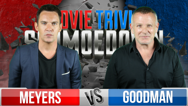 meyers-good-man-schmoedown-vs
