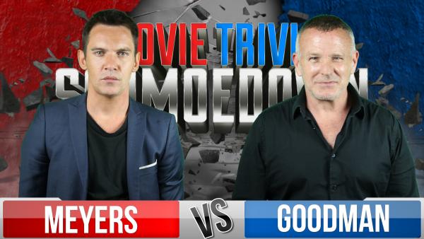 meyers-good-man-schmoedown-vs