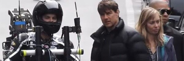 mission-impossible-6-set-video-tom-cruise