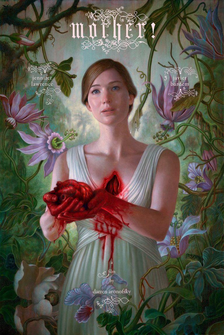 Image result for mother film
