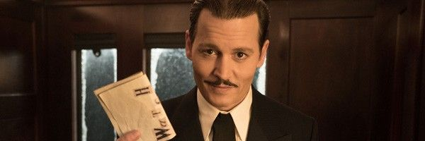 murder-on-the-orient-express-johnny-depp-slice