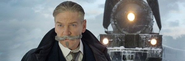 murder-on-the-orient-express-trailer