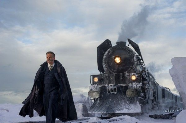 murder-on-the-orient-express-remake-kenneth-branagh