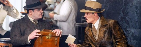 murder-on-the-orient-express-images