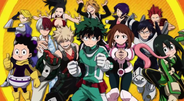 my-hero-academia-superhero-tv-movies