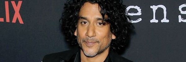 naveen-andrews-sense8-season-2-interview