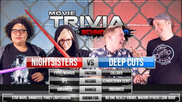 night-sisters-deep-cuts-tale-of-the-tape