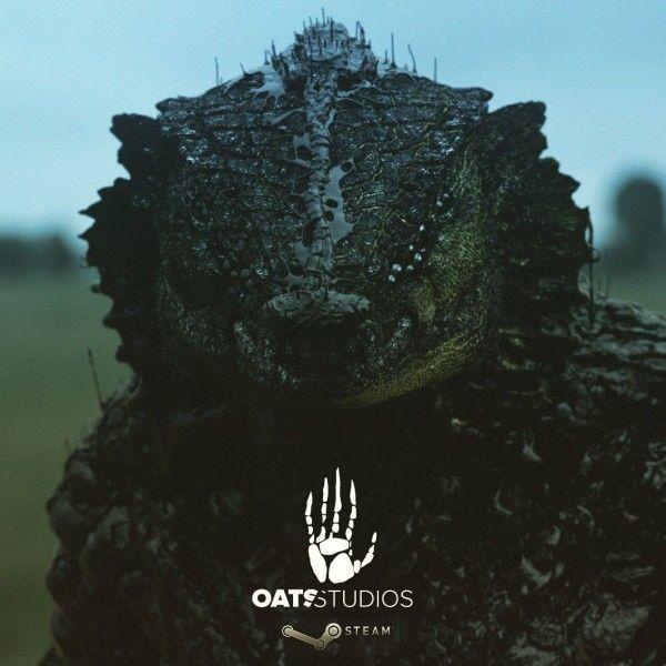 oats-studios-trailer-neill-blomkamp