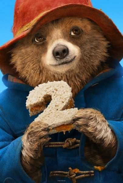 paddington-2-trailer-poster