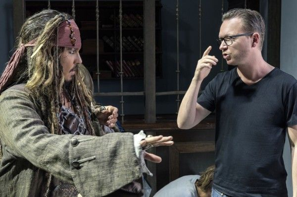 pirates-5-espen-sandberg-johnny-depp