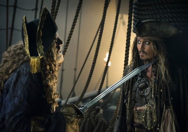 pirates-of-the-caribbean-5-geoffrey-rush-johnny-depp