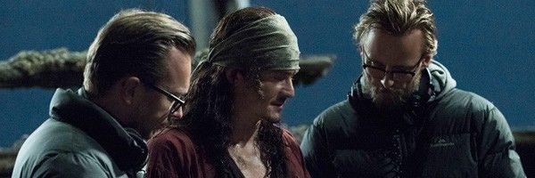 joachim-ronning-espen-sandberg-pirates-of-the-caribbean-5-interview