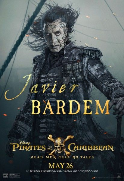 pirates-5-poster-javier-bardem