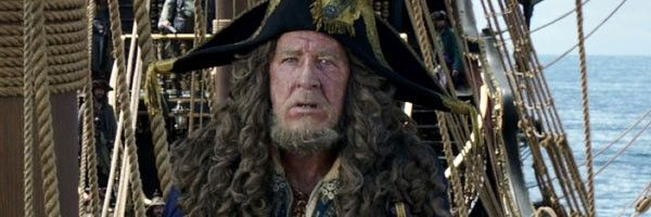 pirates-of-the-caribbean-5-geoffrey-rush-slice