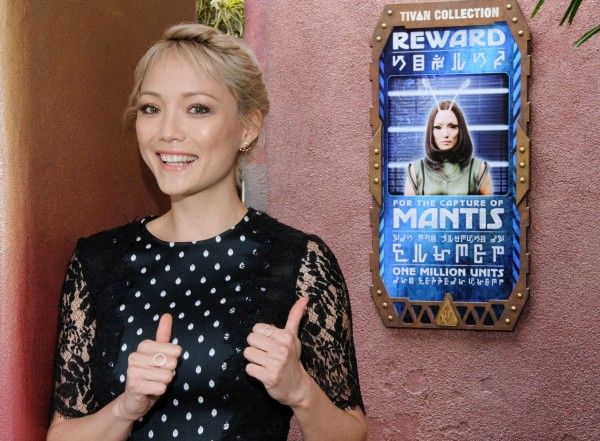 pom-klementieff-guardians-of-the-galaxy-mission-breakout-disney-california-adventure
