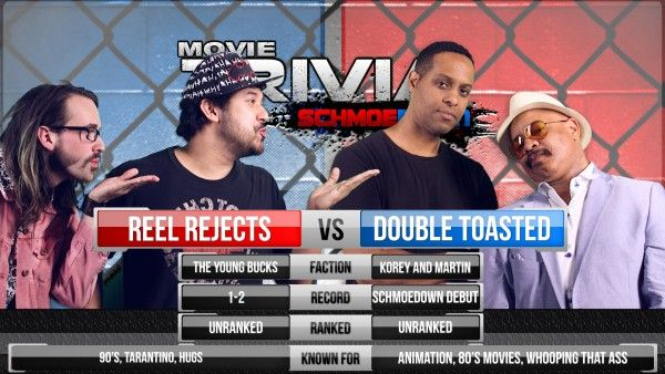 reel-rejects-double-toasted-tale-of-the-tape