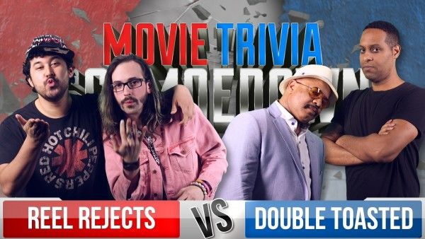 reel-rejects-double-toasted-vs