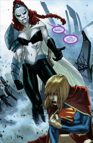 reign-supergirl-season-3-villain