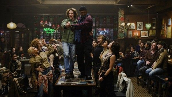 rent-movie-image