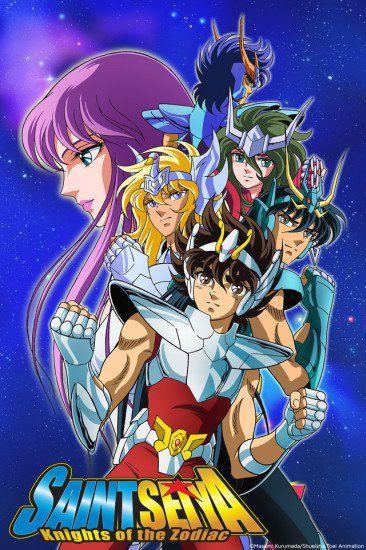 saint-seiya-knights-of-the-zodiac-movie