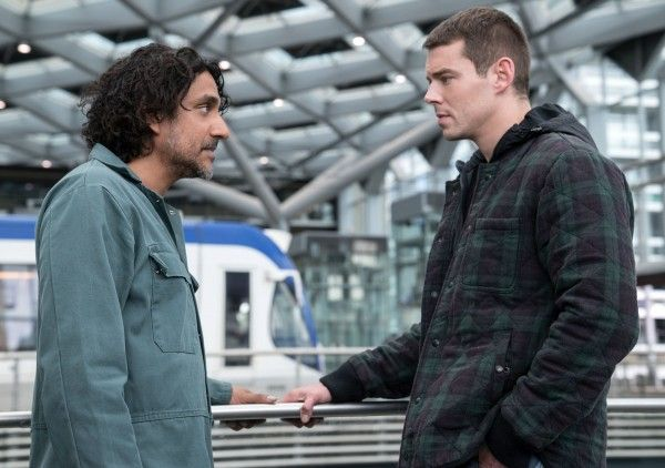sense8-season-2-naveen-andrews-interview