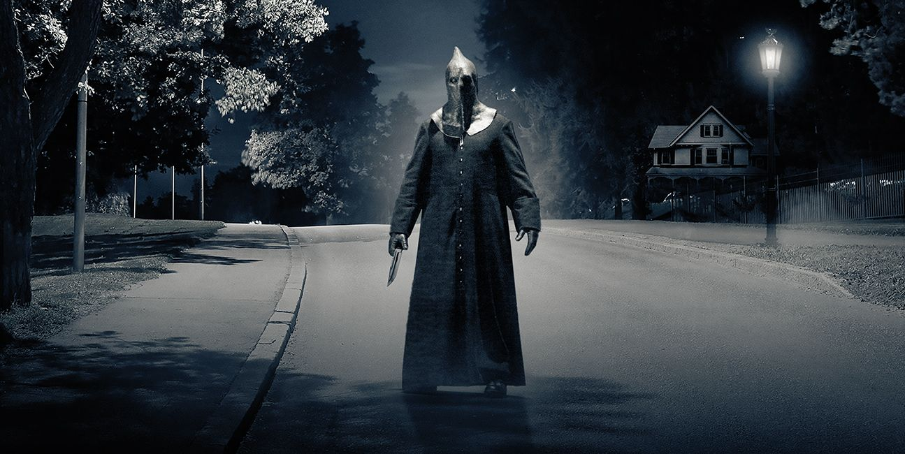 The Best Horror TV Series of the 21st Century   Collider