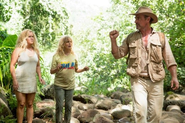 snatched-amy-schumer-goldie-hawn-chris-meloni