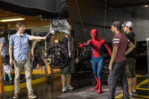 jon-watts-spider-man-homecoming-2-sequel-image