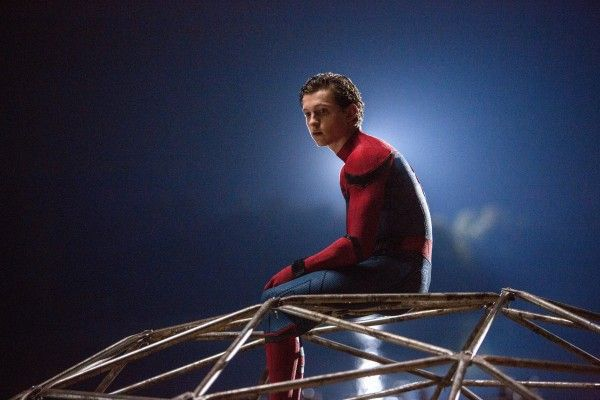 spiderman-homecoming-imagespiderman-homecoming-image