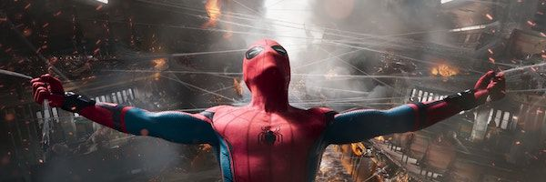 spiderman-homecoming-images-slice