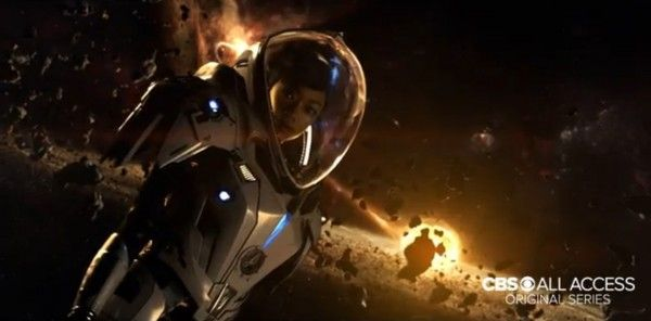 star-trek-discovery-image-5