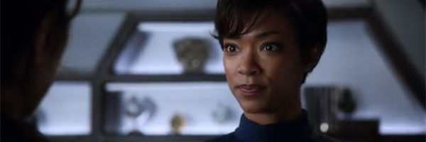 star-trek-discovery-slice