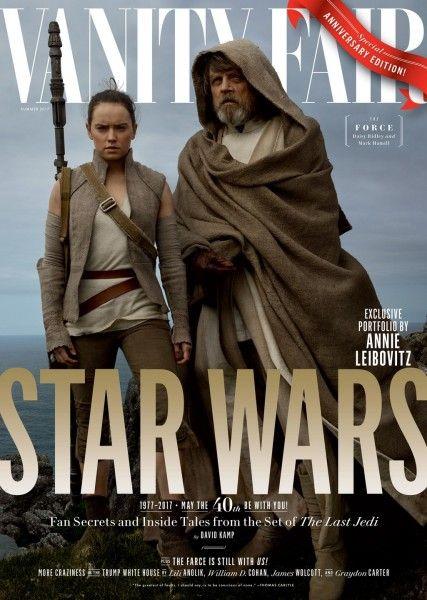 star-wars-the-last-jedi-cover-rey-luke