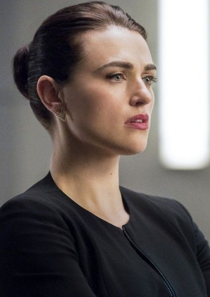 supergirl-katie-mcgrath-02