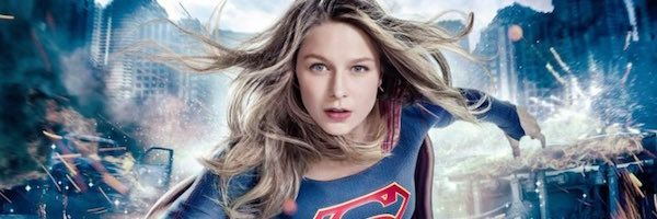 supergirl-season-2-finale-slice