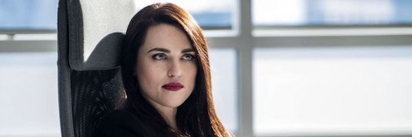supergirl-season-2-katie-mcgrath-slice