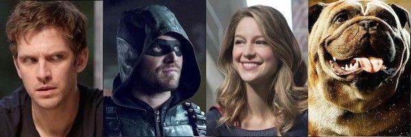 superhero-tv-series-ranked-2017-update