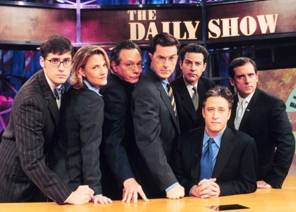 tbe-daily-show-image